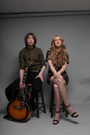 Kirsty & John Duo-71