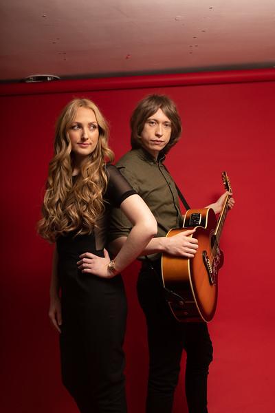 Kirsty & John Duo-94.jpg