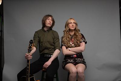 Kirsty & John Duo-69