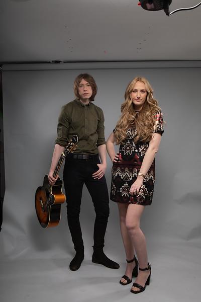 Kirsty & John Duo-74.jpg