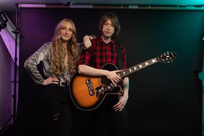 Kirsty & John Duo-40