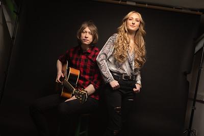 Kirsty & John Duo-10