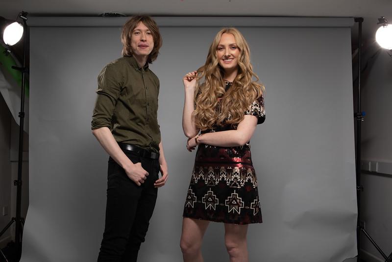 Kirsty & John Duo-80.jpg