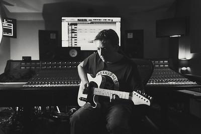 Matt Ball Studio-2-2