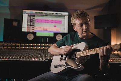 Matt Ball Studio-27