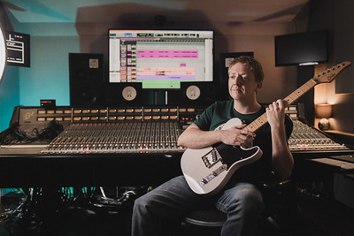 Matt Ball Studio-11