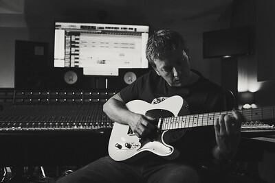 Matt Ball Studio-23-2