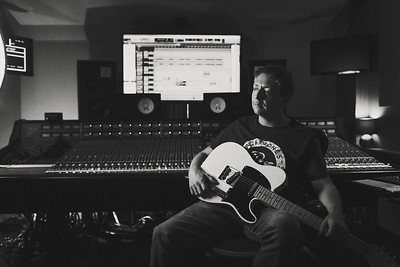 Matt Ball Studio-6-2