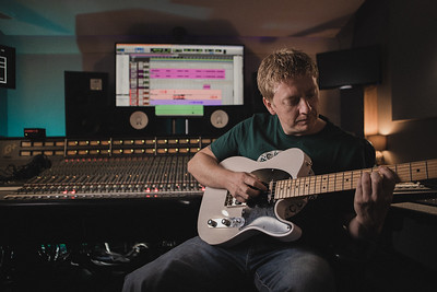Matt Ball Studio-29