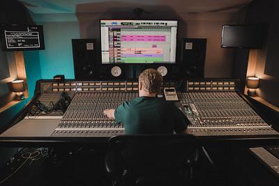 Matt Ball Studio-32