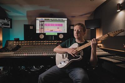 Matt Ball Studio-15