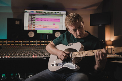 Matt Ball Studio-23