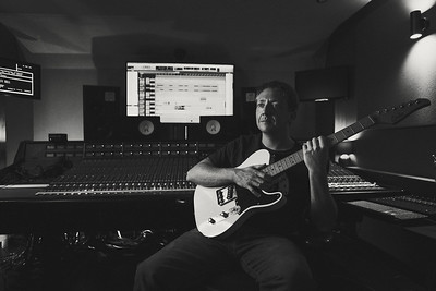 Matt Ball Studio-14-2