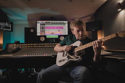 Matt Ball Studio-20