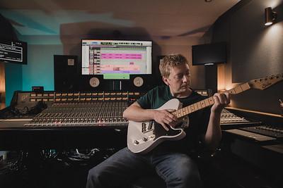 Matt Ball Studio-16