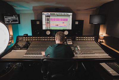 Matt Ball Studio-30