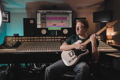 Matt Ball Studio-9