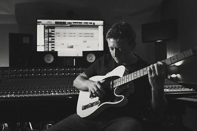 Matt Ball Studio-21-2
