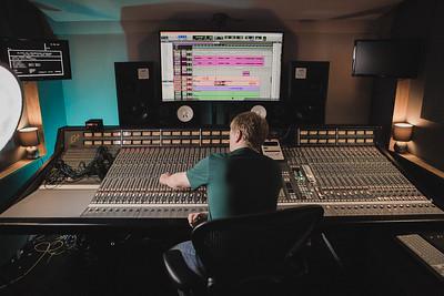 Matt Ball Studio-31
