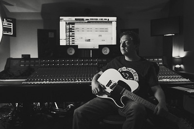Matt Ball Studio-7-2