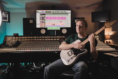 Matt Ball Studio-10