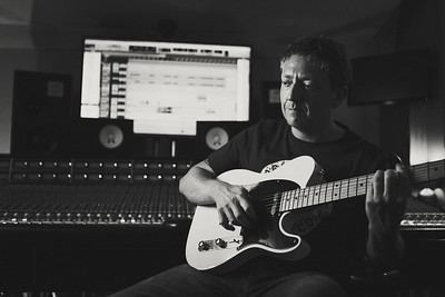 Matt Ball Studio-26-2