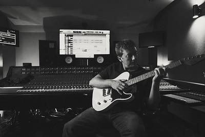 Matt Ball Studio-16-2