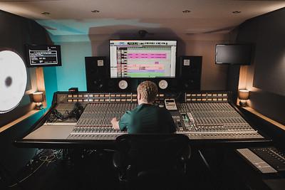 Matt Ball Studio-34