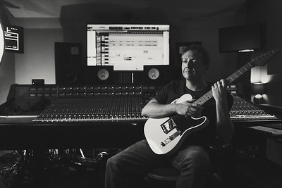 Matt Ball Studio-11-2