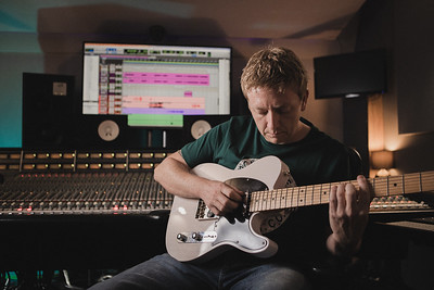 Matt Ball Studio-22