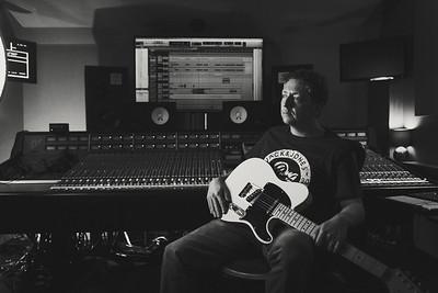 Matt Ball Studio-4-2