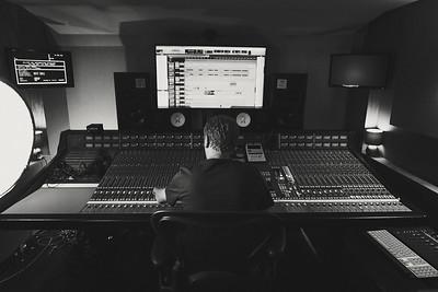 Matt Ball Studio-30-2