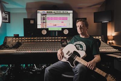 Matt Ball Studio-3