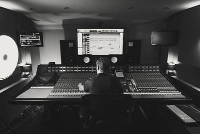Matt Ball Studio-34-2