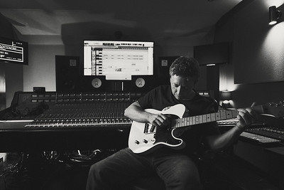 Matt Ball Studio-17-2