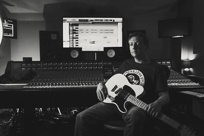 Matt Ball Studio-3-2
