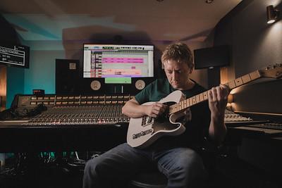 Matt Ball Studio-19