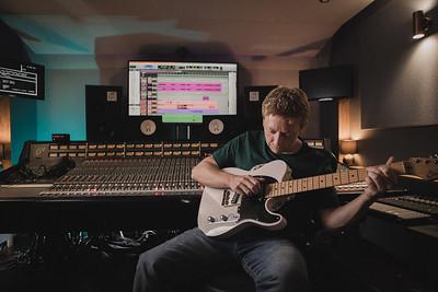Matt Ball Studio-17