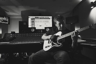 Matt Ball Studio-20-2