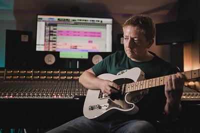 Matt Ball Studio-25