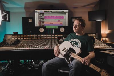 Matt Ball Studio-4