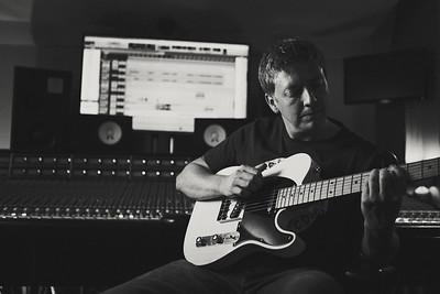 Matt Ball Studio-27-2