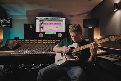 Matt Ball Studio-18