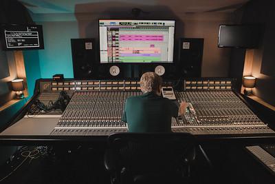 Matt Ball Studio-33