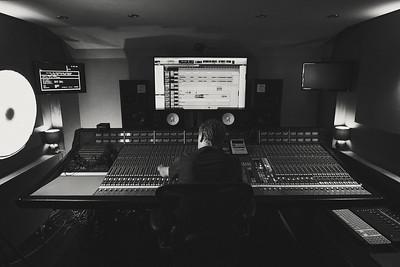 Matt Ball Studio-35-2
