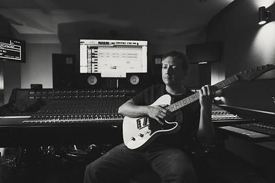 Matt Ball Studio-15-2