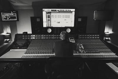 Matt Ball Studio-33-2