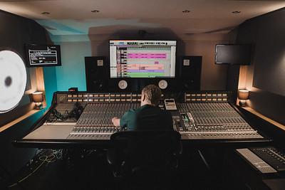 Matt Ball Studio-35