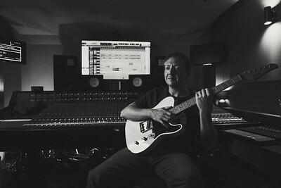 Matt Ball Studio-13-2