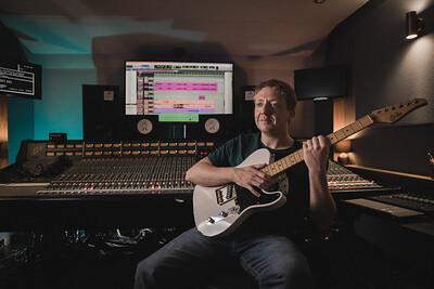 Matt Ball Studio-13